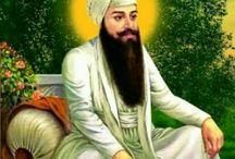 Guru Angad Dev ji