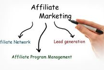 Affiliate Marketing Services In India / Expert Web Technology offer online affiliate marketing services in India as a web based marketing tool, which enables the websites to generate leads/sale through the promoters.