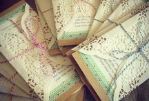 Baby Shower / Ideas for baby shower invites, foos and accessories