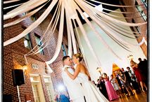 Event Decor / by Party Plus Tents + Events