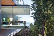 Architecture, Design, Décor
