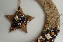 Best Christmas Decorations / Lo mejor en decoración (Navidad y fiestas de fin de año)
