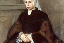 Key Wilhelm  (Breda 1519-Anversa 1568)