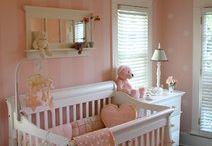 Baby/Kids Rooms