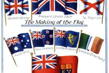 flags vlajky
