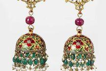 •Bijoux Et Accessoires•