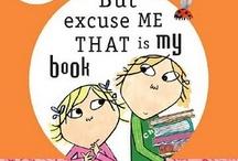 könyvtárról szóló könyvek