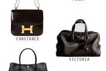 Love for Hermes