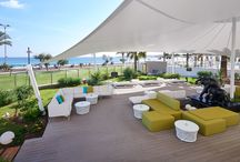 Protur Playa Cala Millor Hotel**** / Only Adults Hotel in Cala Millor