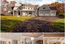MHBAs Featured Home of the Month