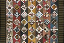 Lori Smith Quilts I love