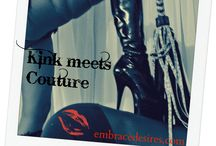 Kink & Couture