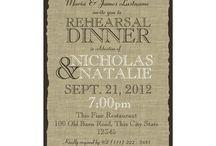Eveniment invitatii
