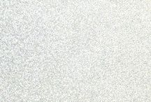 Fabulous / Fabulous is our new range of luxury weight wallpaper. Available in damask, geometric and plain glitter designs