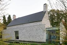 AD_House