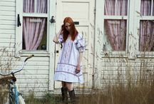 IVANA HELSINKI - TIME PASSES BY I