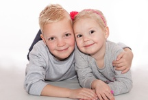 My Work | Children / Childrens Portraiture by Katja Diroen Fotografie