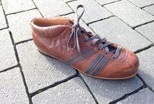 SOPHIE THE CAT / Schuhe, Tasche & Accessoires