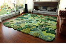 rugs/carpet