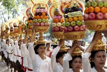 Things to know about Bali