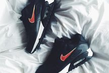 Style: Sneakers
