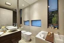 HOME::Bathroom