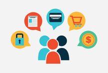 Interés / Noticias, nuevas tecnologías, tips.