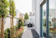 Außenküche Selber Bauen Quark : Patricia bellinghausen pbelling auf pinterest