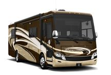 Diesel RVs we like / Diesel powered RVs we like - mostly Class A's