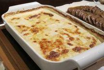 batata gretinada