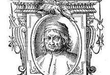 Pietro Lorenzetti 1280 — 1348