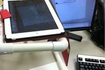 Ideas for school--technology