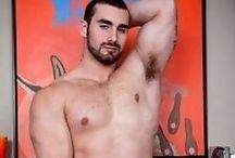 Free Gay Porn - Hottest Gay Video Galleries