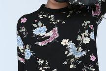 Bluz Modelleri