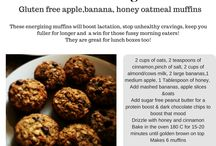 What's cooking mum? / Healthy recipes, Fussy eaters, Healthy snacks, Quick meals