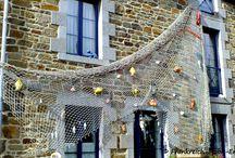 Urlaub in der Bretagne / Bilder aus der Bretagne zu den Berichten in unserem Online-Magazin www.frankreich-mobil-erleben.de