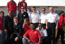 HP 0856-4347-4222, Lowongan Kerja Kapal Pesiar Terbaru, Lowongan Kerja Kapal Pesiar CTI / Lowongan Kerja Terbaru, Lowongan Kerja Kapal Pesiar 2015, Lowongan Kerja Kapal Pesiar Terbaru, Lowongan Kerja Kapal Pesiar CTI, Lowongan Kerja Kapal Pesiar Terbaru 2015, Lowongan Kerja Kapal Pesiar Indonesia, Lowongan Kerja Kapal Pesiar Star Cruises, Lowongan Kerja Kapal Pesiar Carnival, Lowongan Kerja Kapal Pesiar Royal Carrebian, Lowongan Kerja Kapal Pesiar Jakarta, Lowongan Kapal Pesiar Holland American Line, Lowongan Kapal Pesiar Terbaru, Lowongan Kapal Pesiar CTI | HP 0856-4347-4222