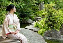 7 cvičení japonského léčitele