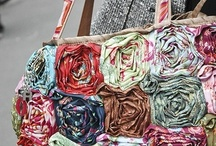 Anything Shabby Chic / inspiration board for anything Shabby chic