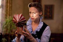 The Conjuring - L'Evocazione / L'Evocazione - #TheConjuring, il nuovo film di James Wan, con Patrick Wilson, Vera Farmiga, dal 21 agosto al cinema! https://www.facebook.com/levocazioneilfilm