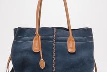 Bags & purses  / by Umm Omar 🌺