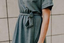 Dress ideas 2018