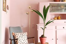 Pink trends 31