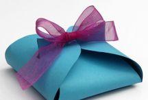 regalos / by Margony Ojeda