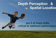 Sports Vision / https://chestermereoptometry.com/