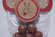 Christmas small gifts