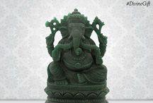 Ganesha Beauty