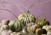 Autumn.Thanksgiving.Harvest