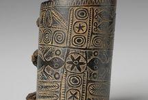 etno jewellery