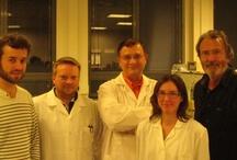"""Štúdie profesora Séraliniho o GMO / Molekulárny biológ z Univerzity v Caen profesor Gilles-Eric Séralini a jeho tím sú osoby, ktorým môžeme ďakovať zato, že GMO v Európe bolo výrazne stopnuté. Jeho analýzy štúdií o GMO a jeho vlastné štúdie výrazne spochybnili """"bezpečnosť"""" GMO a preukázali ich škodlivý dlhodobý účinok na zdravie ľudí a zvierat. Viac tu: http://gmoseralini.org/en/ , http://gmoevidence.com/ , http://www.youtube.com/watch?v=Njd0RugGjAg&feature=player_embedded , https://www.facebook.com/GmoSeralini"""